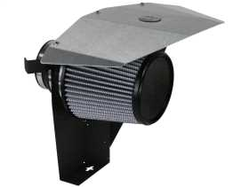 Magnum FORCE Stage-1 Pro DRY S Air Intake System 51-11081