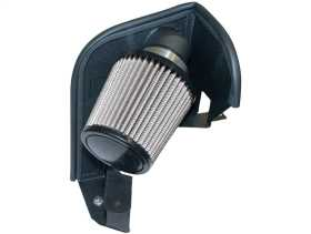 Magnum FORCE Stage-1 Pro DRY S Air Intake System 51-11151