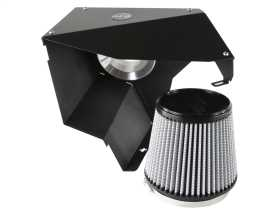 Magnum FORCE Stage-1 Pro DRY S Air Intake System 51-11521