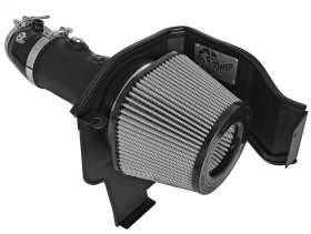 Magnum FORCE Stage-2 XP Pro DRY S Air Intake System