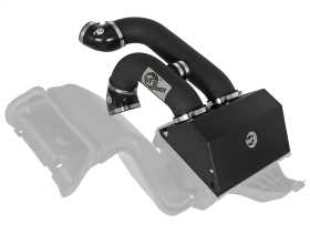 Magnum FORCE Stage-2 XP Pro DRY S Air Intake System 51-12882-B