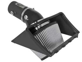 Magnum FORCE Stage-1 Pro DRY S Air Intake System 51-12931
