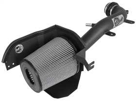 Magnum FORCE Stage-2 XP Pro DRY S Air Intake System 51-13002-B