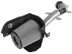 Magnum FORCE Stage-2 XP Pro DRY S Air Intake System 51-13002-H