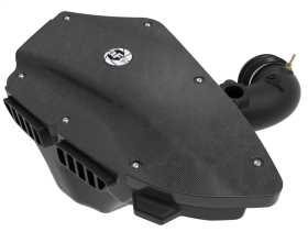Magnum FORCE Stage-2 Si PRO DRY S Air Intake System 51-81012-C