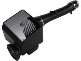 Magnum FORCE Stage-2 Si PRO DRY S Air Intake System 51-81162