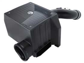 Magnum FORCE Stage-2 Si PRO DRY S Air Intake System 51-81174