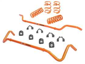 aFe Control Stage-1 Suspension Package