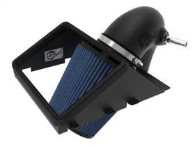 Rapid Induction Pro 5R Air Intake System