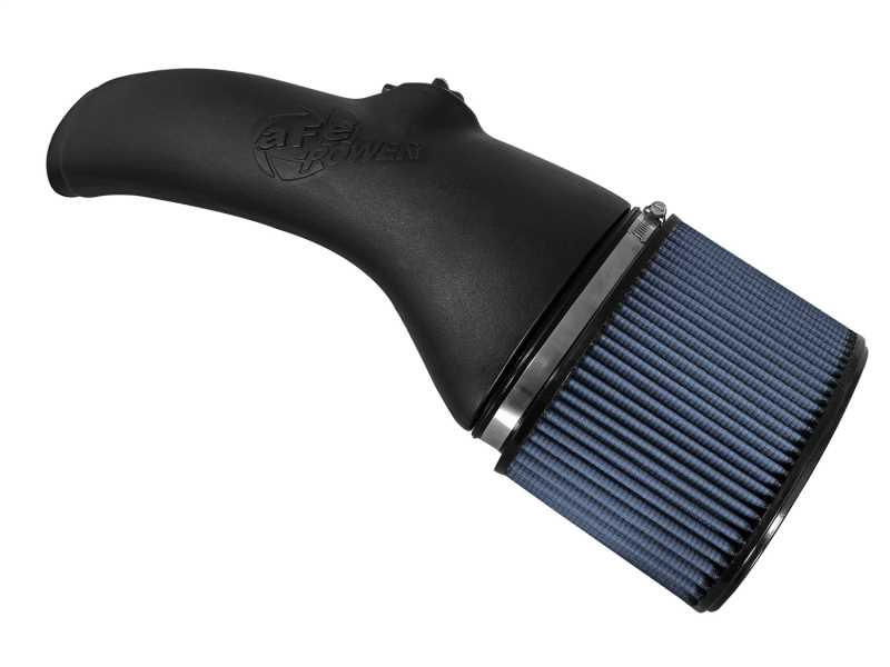 Magnum FORCE Stage-2 Air Intake System 52-31912