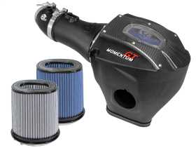 Momentum GT Air Intake System 52-72204-C