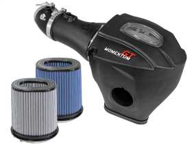 Momentum GT Air Intake System 52-72204