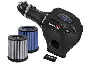 Momentum GT Air Intake System 52-72205
