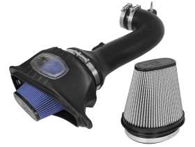 Pro Series Momentum Air Intake System