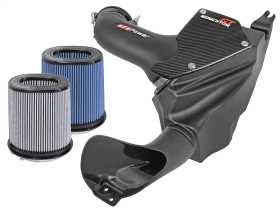 Momentum GT Air Intake Performance Package