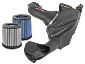 Momentum GT Air Intake System 52-74207