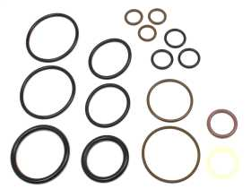 Sway-A-Way Shock Seal Kit 52000-SP30