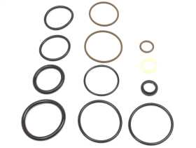 Sway-A-Way Shock Seal Kit 52500-SP30