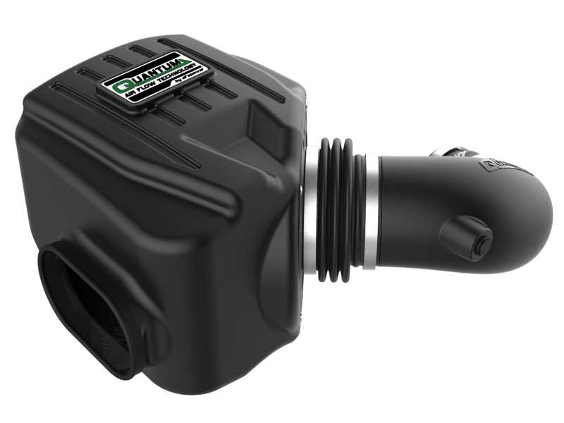 Quantum Pro DRY S Air Intake System 53-10001D