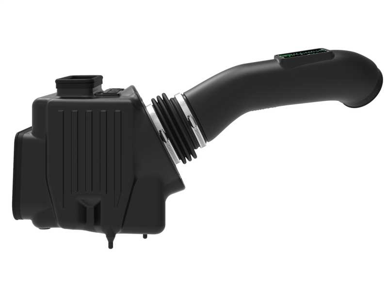 Quantum Pro DRY S Air Intake System 53-10007D