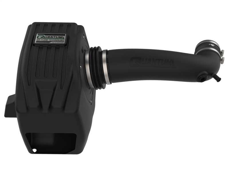 Quantum Pro DRY S Air Intake System 53-10013D