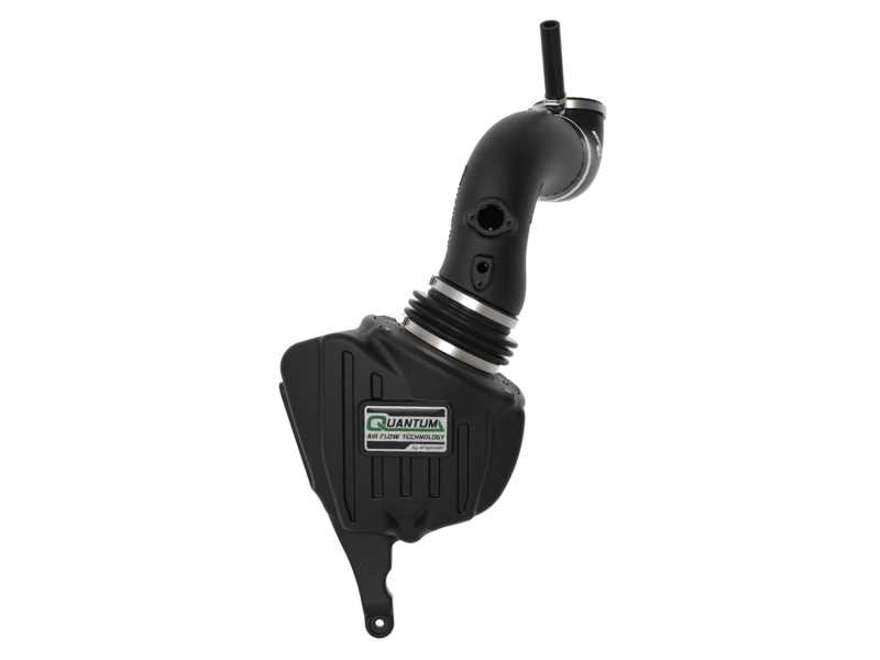 Quantum Pro DRY S Air Intake System 53-10015D
