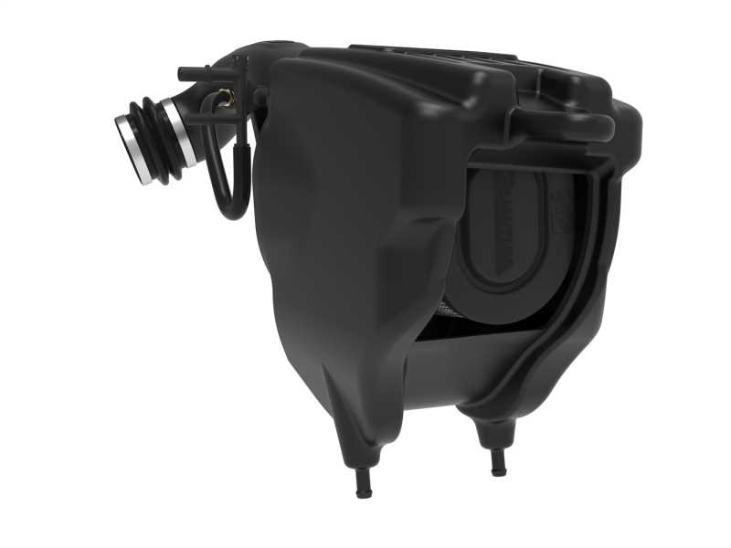 Quantum Pro DRY S Air Intake System 53-10019D