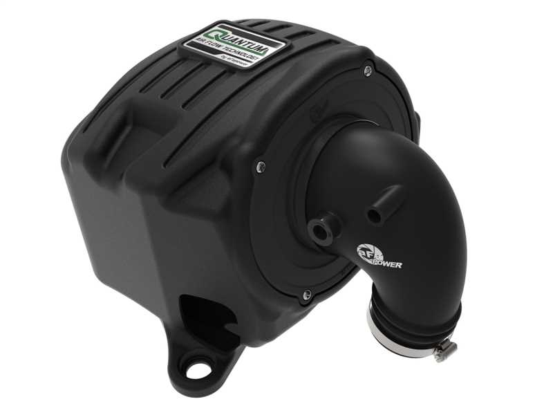 Quantum Pro DRY S Air Intake System 53-10021D