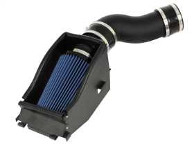 Magnum FORCE Stage-2 Pro 5R Air Intake System 54-10062
