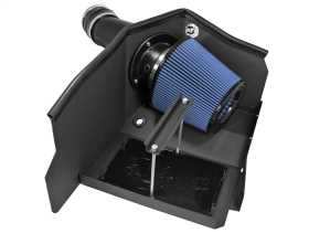 Magnum FORCE Stage-2 Pro 5R Air Intake System 54-10192