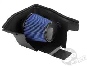 Magnum FORCE Stage-1 PRO 5R Intake System