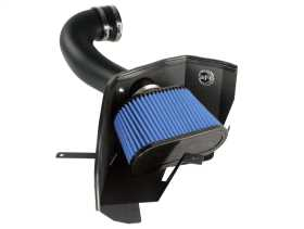 Magnum FORCE Stage-2 Pro 5R Air Intake System 54-10293