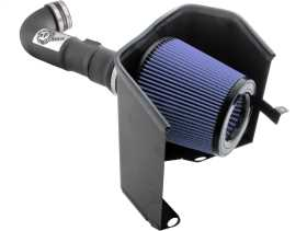 Magnum FORCE Stage-2 Pro 5R Air Intake System 54-10312-1