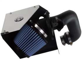Magnum FORCE Stage-2 Pro 5R Air Intake System 54-10322