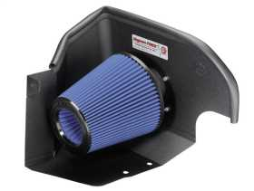 Magnum FORCE Stage-1 Pro 5R Air Intake System 54-10331