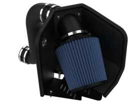 Magnum FORCE Stage-2 Pro 5R Air Intake System 54-10412