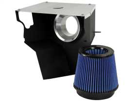 Magnum FORCE Stage-1 PRO 5R Intake System 54-10441