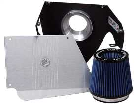 Magnum FORCE Stage-1 Pro 5R Air Intake System 54-10451
