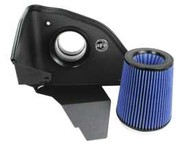 Magnum FORCE Stage-1 Pro 5R Air Intake System 54-10471