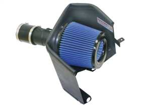 Magnum FORCE Stage-2 Pro 5R Air Intake System 54-10492