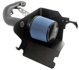Magnum FORCE Stage-2 Pro 5R Air Intake System 54-10512
