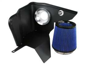 Magnum FORCE Stage-1 Pro 5R Air Intake System 54-10601