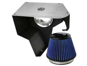 Magnum FORCE Stage-1 Pro 5R Air Intake System 54-10651