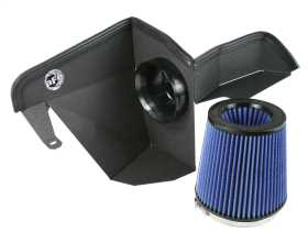 Magnum FORCE Stage-1 Pro 5R Air Intake System 54-10681
