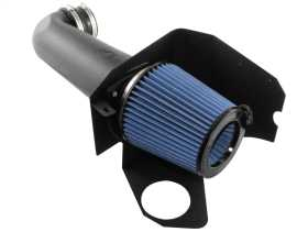 Magnum FORCE Stage-2 Pro 5R Air Intake System 54-10712