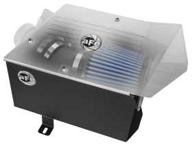 Magnum FORCE Stage-1 Pro 5R Air Intake System 54-10831