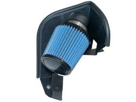 Magnum FORCE Stage-1 Pro 5R Air Intake System 54-11151