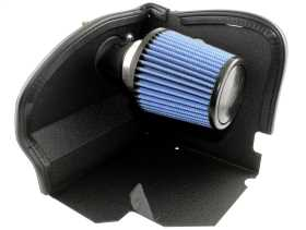 Magnum FORCE Pro 5R Stage-2 Intake System 54-11302