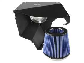 Magnum FORCE Stage-1 Pro 5R Air Intake System 54-11521