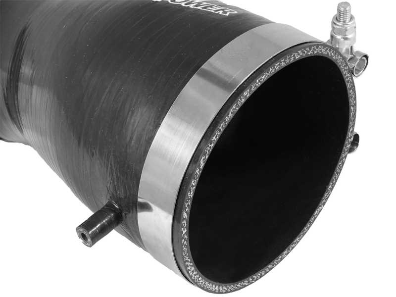Magnum FORCE Torque Booster Tube 54-12619-B